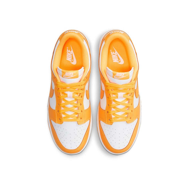Wmns Dunk Low 'Laser Orange'