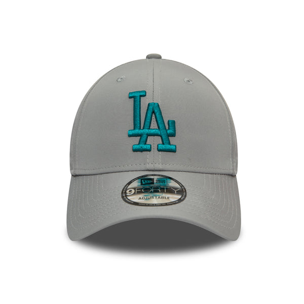 Los Angeles Dodgers Mini Reverse 9FORTY Cap