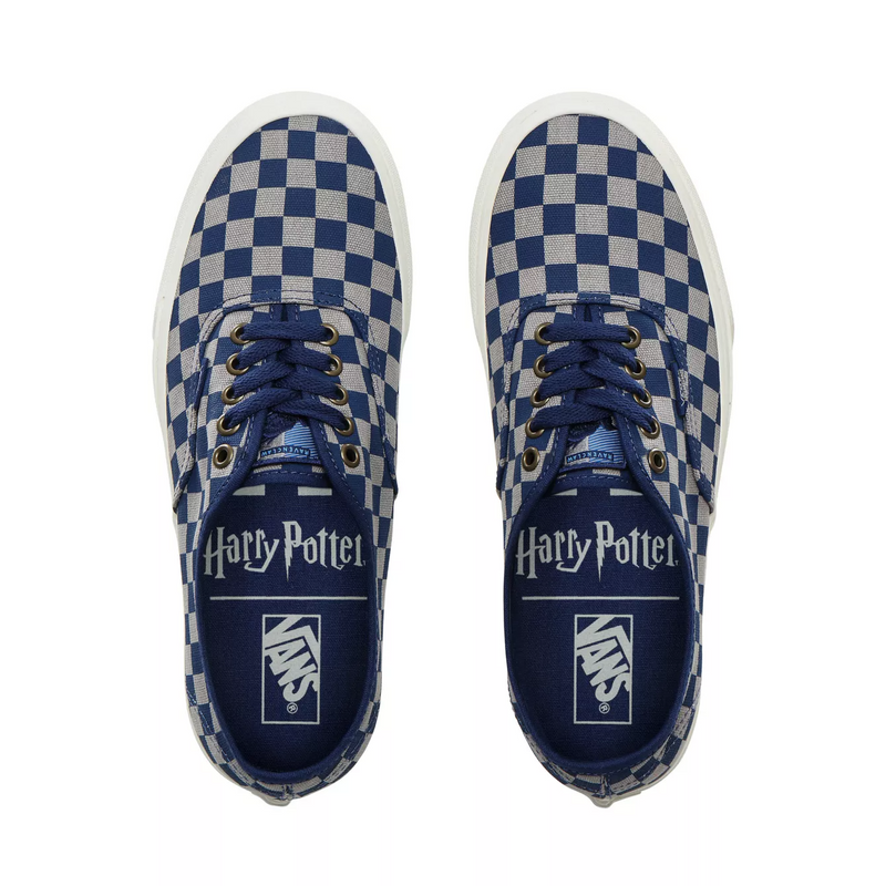 + HARRY POTTER™ Authentic 'Ravenclaw'