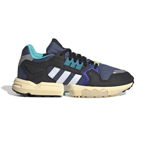 adidas ZX Torsion Blue/Purple