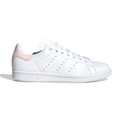adidas Stan Smith (womens) Cloud White / Icey Pink / Cloud White