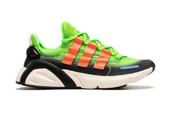 adidas Lxcon X-Model Pack Solar Green / Cream White / Core Black