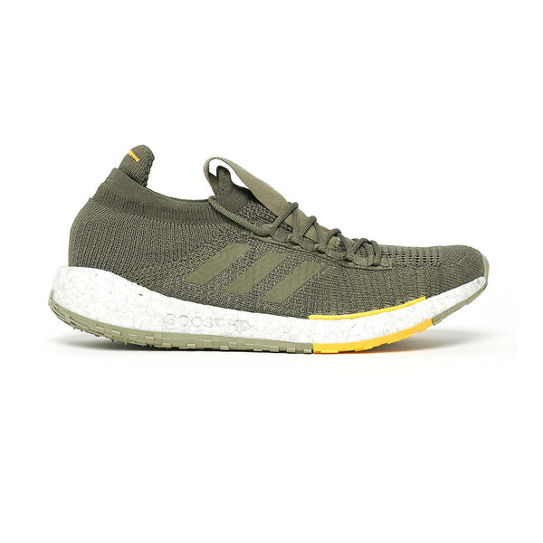 + Monocle PulseBoost HD 'City Run - Cargo'