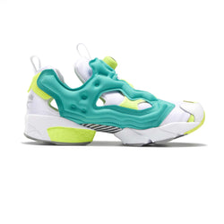 Instapump Fury 'Icons Pack - Court Victory'
