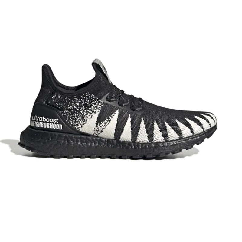 + NEIGHBORHOOD UltraBoost All Terrain 'Run City Pack 2019'