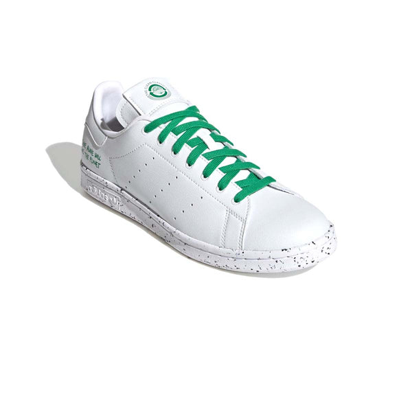 Stan Smith (Vegan Leather)
