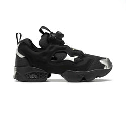 Instapump Fury OG MU 'Black Steel'