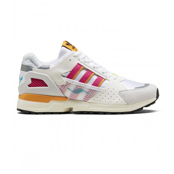 adidas Consortium x Jacques Chassaing ZX 10,000 C