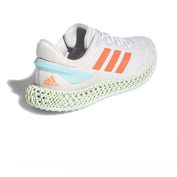 4D Run 1.0 'Dash Grey'