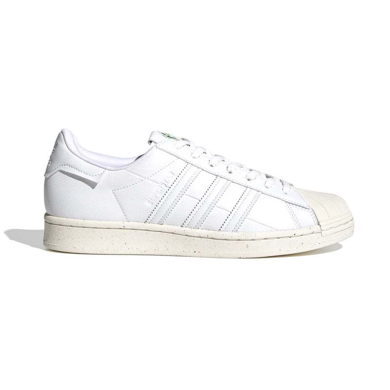 Superstar (Vegan Leather)