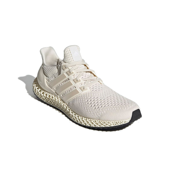 Ultra4D 'Chalk White'