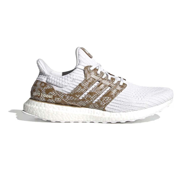 Ultraboost 'Brown Snakeskin'