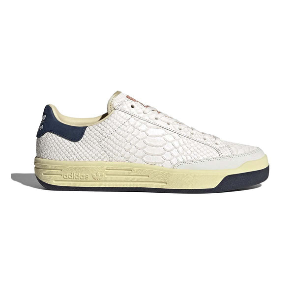 Rod Laver 'Leather Pack - Reptile'