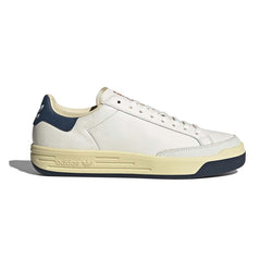 Rod Laver 'Leather Pack - Aniline'