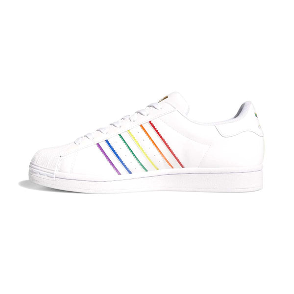 Superstar 'Pride'