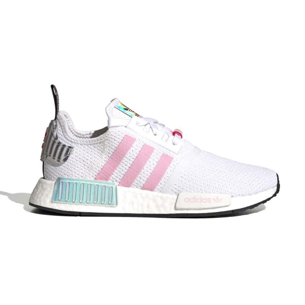 Wmns NMD_R1