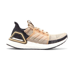 adidas Ultraboost 19 Womens PALE NUDE / LINEN / CORE BLACK