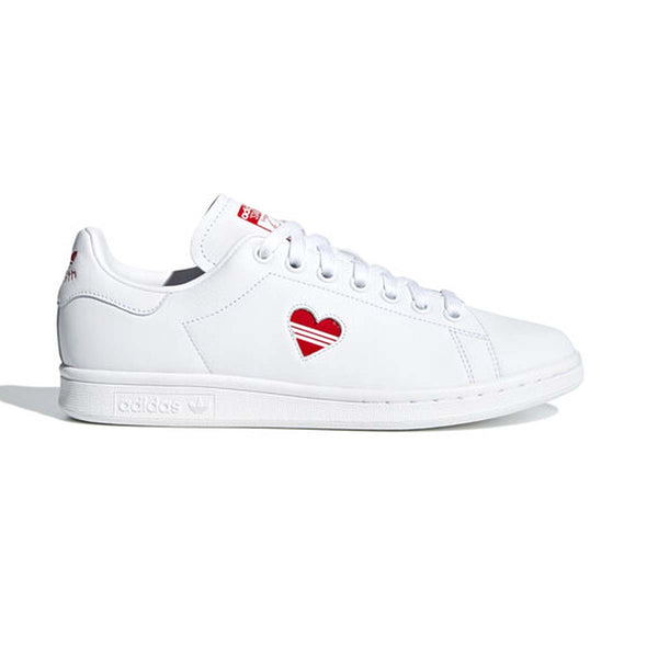 "adidas Stan Smith Women's ""Valentine's Day"""