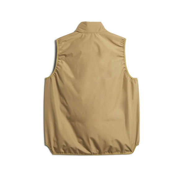 + Human Made Inflatable Vest