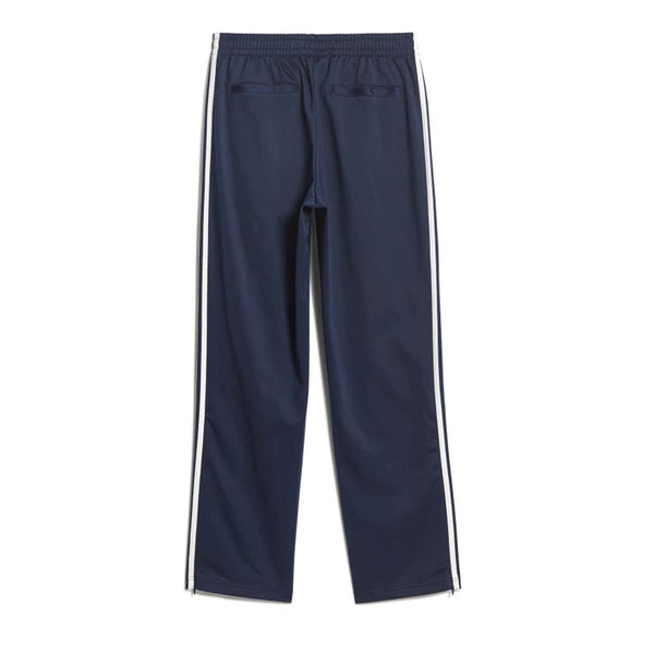 + Human Made Firebird Track Pants