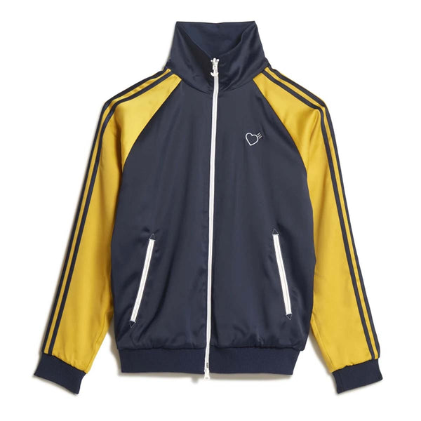 + Human Made Firebird Track Jacket