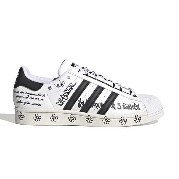 Superstar 'Sharpie Pack'