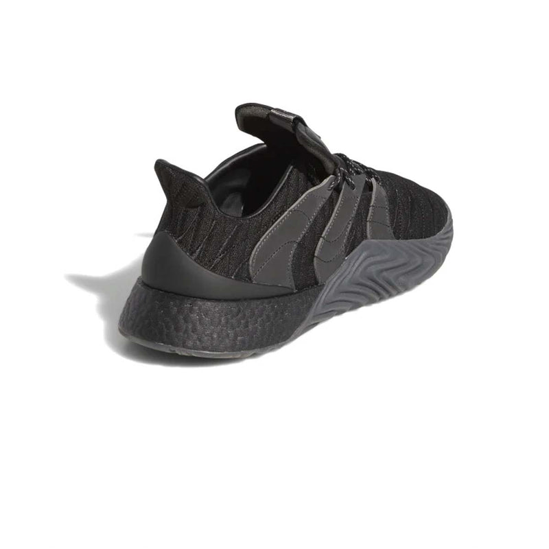 + Pharrell Williams Sobakov 2.0 'Triple Black'