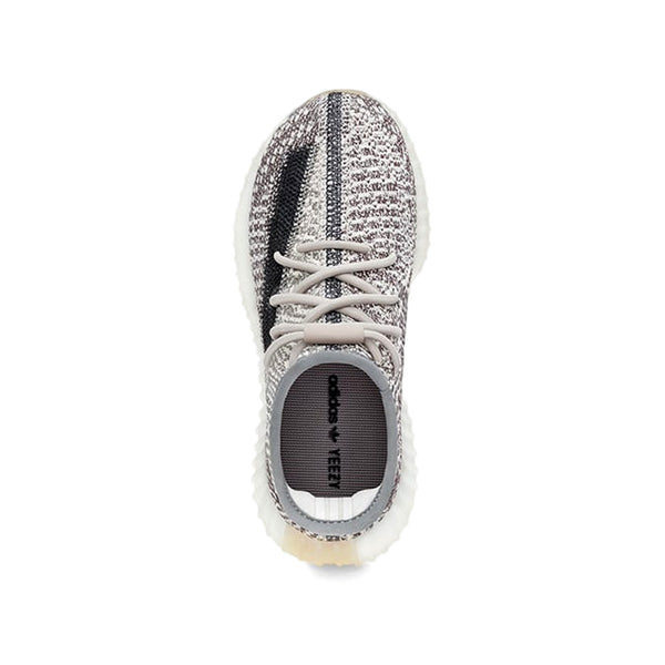 BOOST 350 V2 Kids 'Zyon'