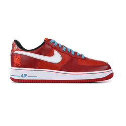 Nike Air Force 1 Premium 'Year Of The Dog'