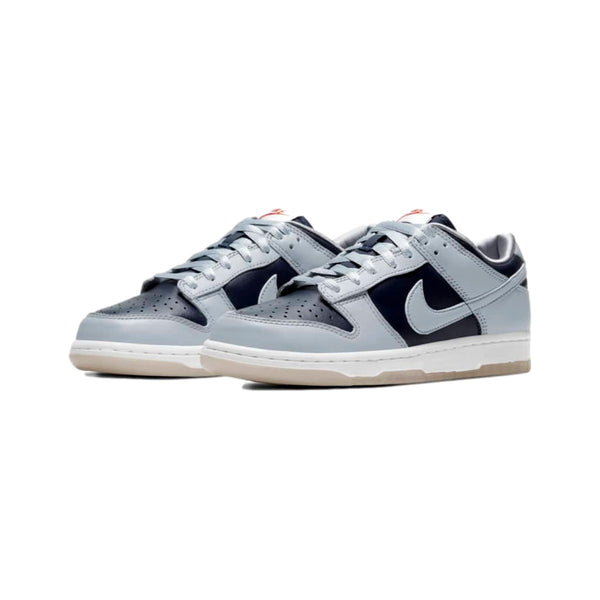 Wmns Dunk Low 'College Navy' - Raffle