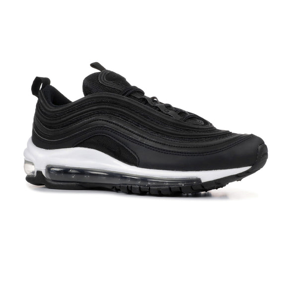 Nike Women Air Max 97 Black