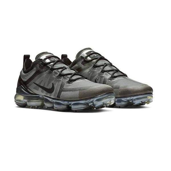 Nike Air Vapormax 2019 Triple Black Mens