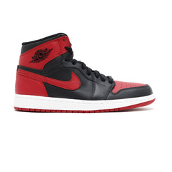 Air Jordan 1 Retro High OG 'Bred' 2013