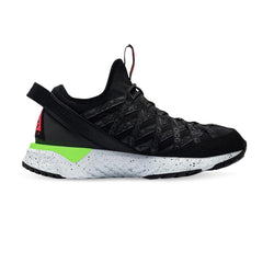 Nike Acg React Terra Gobe Ridgerock/Flash Crimson Mens