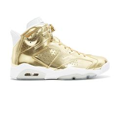 Air Jordan 6 Retro 'Pinnacle'