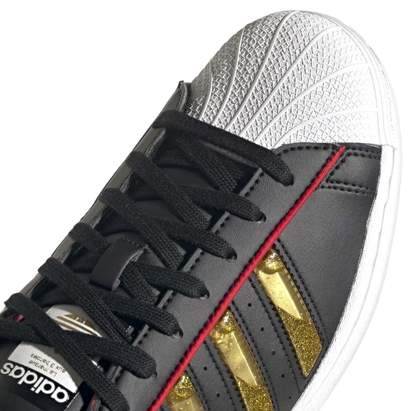 Superstar 'Chinese New Year'