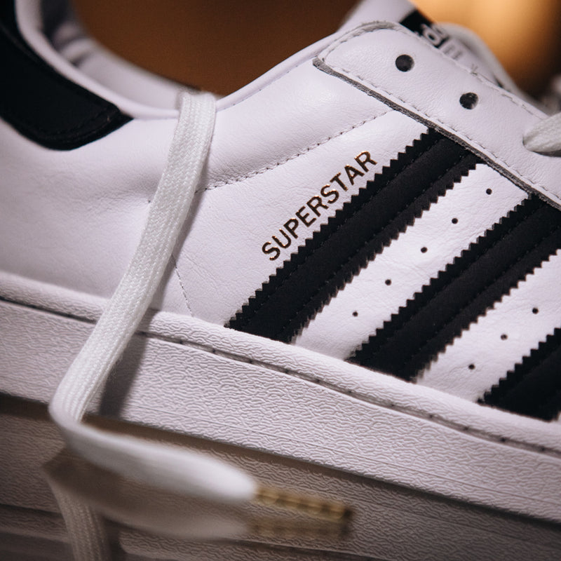 Superstar 50th Anniversary SG Edition