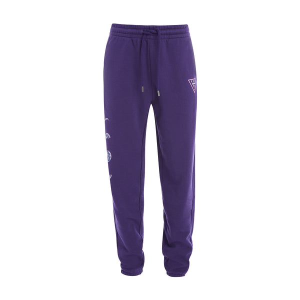 + NIKI Moonchild Jogger Pants