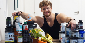 What Supplements are best?