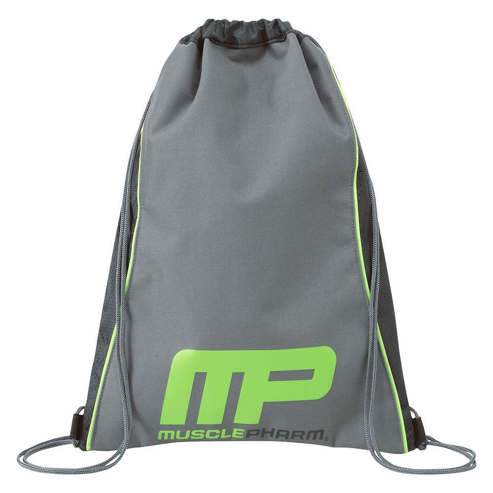 MUSCLEPHARM SLING BAG
