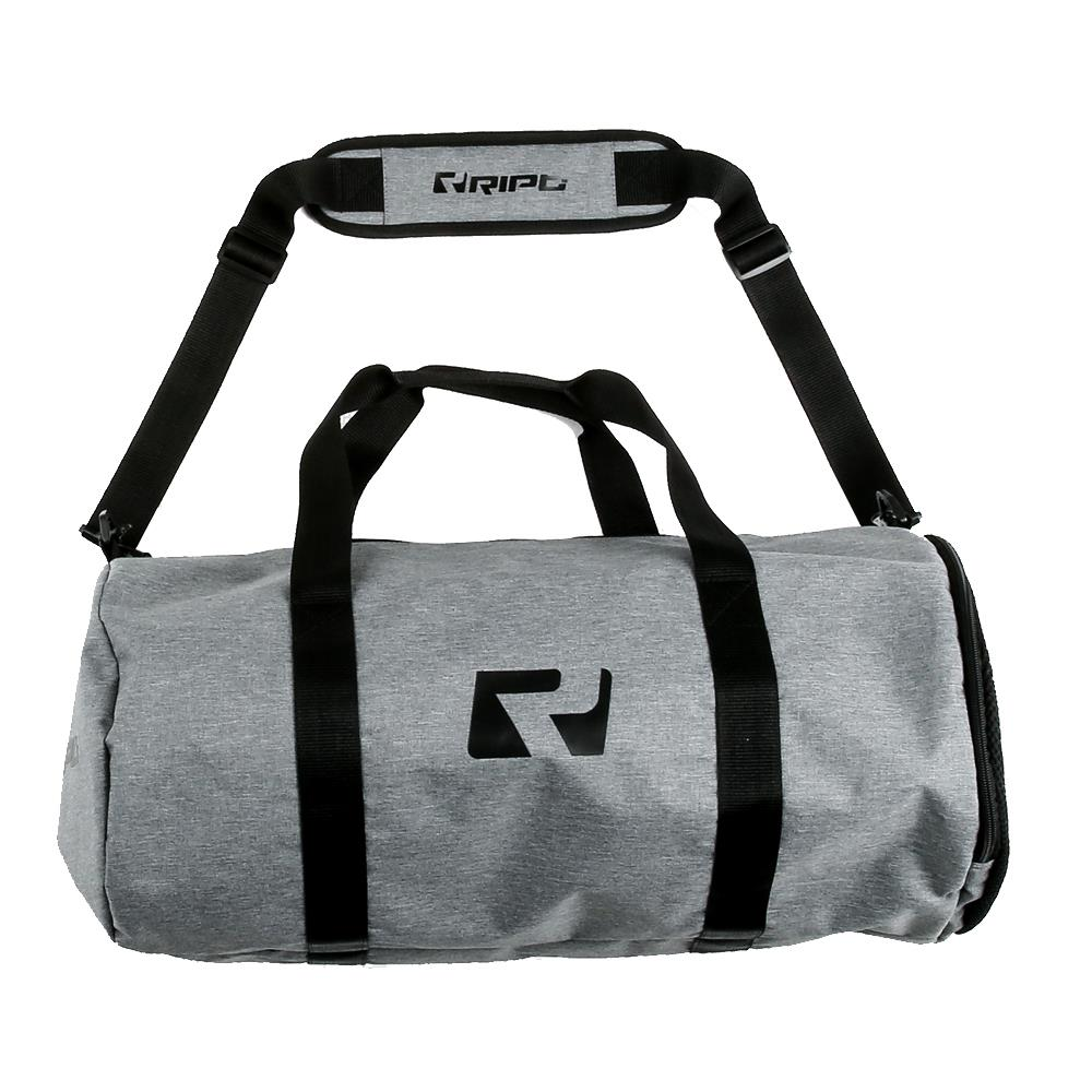 RIPT BARREL BAG