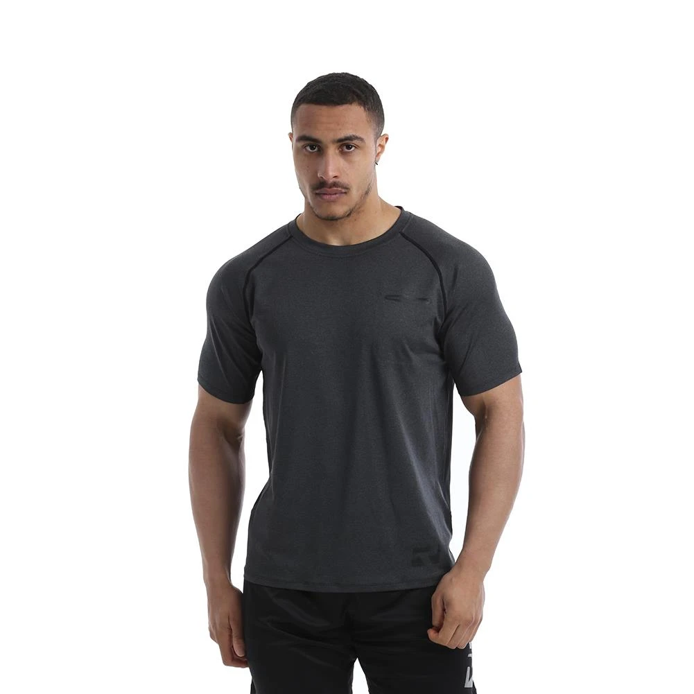 RIPT Performance Quick Dry T-Shirt