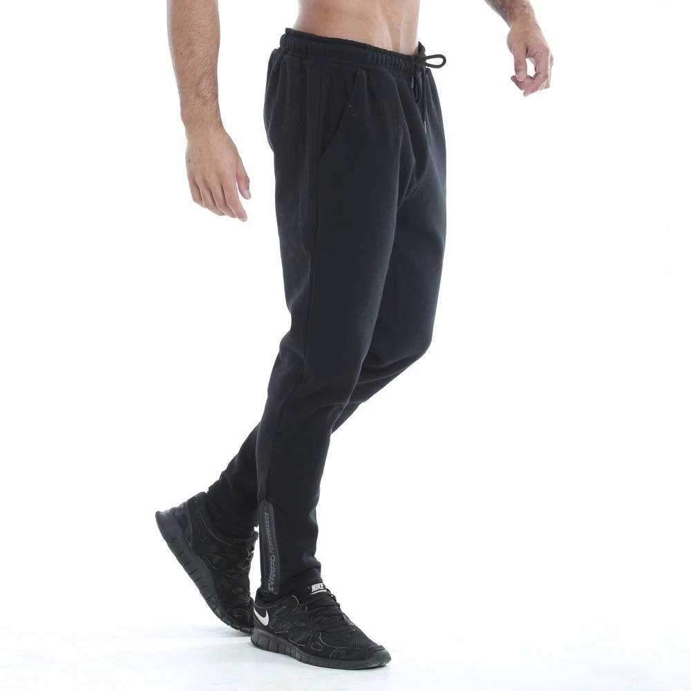 RIPT Performance Tapered Jogger