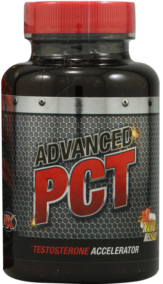 Athletic Extreme Advanced PCT