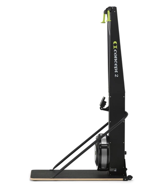 Concept 2 SkiErg, High Performance Workout, Available on 0% Finance!
