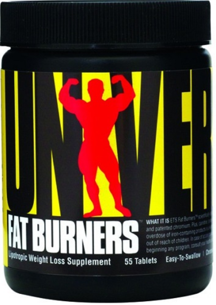 Universal Nutrition, Fat Burners, SHRED FAT FAST. LOSE WEIGHT