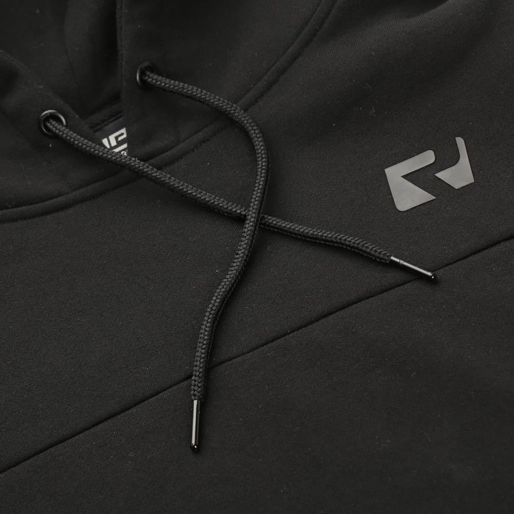 RIPT Performance Pullover Hoodie