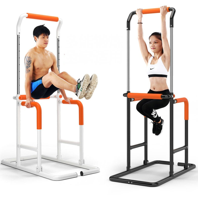Adjustable Indoor Body Building Workout Frame, Free Delivery & Available on 0% Finance