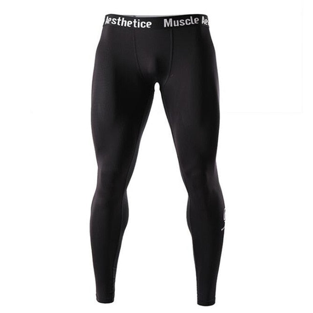 Compression Sport Leggings