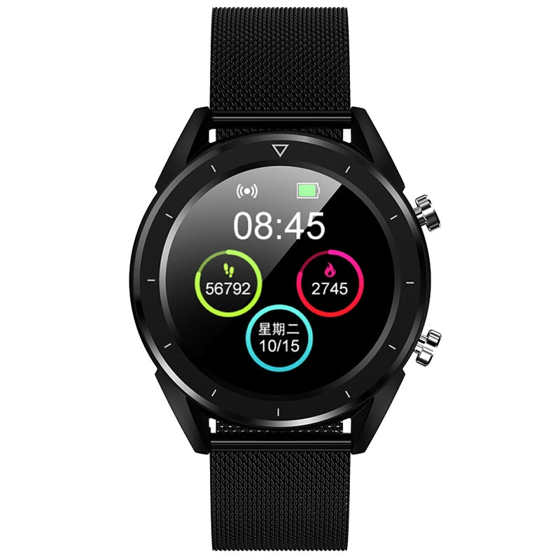 DT28 Sports Smart Watch
